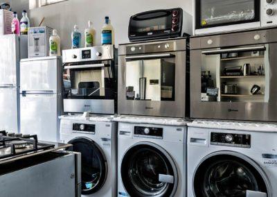 centoducati-service-lavatrici